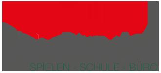 Logo Spieltruhe
